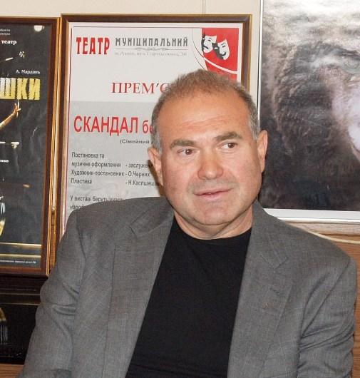 Игровые на украине автоматы в мораторий ввели