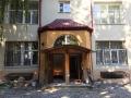 В Одессе готовят к открытию после капремонта детсад на Молдаванке