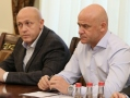В следующем году в Одессе планируют открыть новую школу по ул. Маршала Говорова