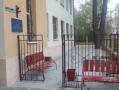 На Молдаванке в Одессе завершается капремонт детского сада