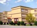 Строительство школы по Маршала Говорова ведется по графику