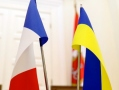 The questions of cooperation between Odessa and France were discussed at the City Council