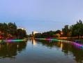 Первый вице-мэр Одессы проверил ход работ по реализации одного из проектов платформы «Социально активный гражданин»