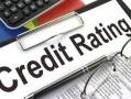 Кредитный рейтинг Одессы сохраняется на уровне uaАА-