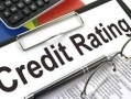 Credit-Rating confirms the rating of Odesa at uaАА- level