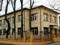 На Молдаванке скоро откроют два детских сада после капремонта. Фото