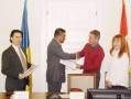 Medical tourism is going to be developed in Odessa