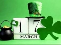 St. Patrick`s Festival in Odessa: acquaintance with the cultural traditions of Europe
