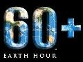 Odessa plans to join the environmental action Earth Hour