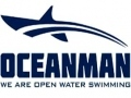 International open water competitions OCEANMAN to be in Odessa for the first time