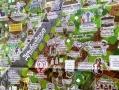 Необычная карта Юморины: если вы не улыбнулись, вам надо выбирать для отдыха другой город