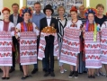 A delegation of Estonian teachers has visited Odessa