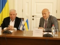 Odessa expands opportunities for cooperation with Israel