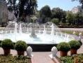 В Одессе стартовал фестиваль садово-парковой культуры