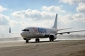 Flydubai launches flights to Odessa