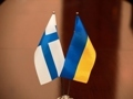 Acting First Deputy Mayor of Odessa met with the Charge d'Affairs of Finland in Ukraine
