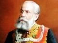 In Odessa to be held the celebration of 183rd anniversary of Grigory Marazli's birth