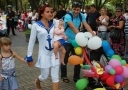 In Odessa will be held a parade of broughams and buggies