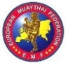 Gennadiy Trukhanov is elected the President of the European Muaythai Federation