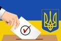 In Odessa were launched extraordinary elections to Verkhovna Rada of Ukraine
