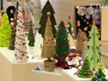 Odessa will surprise with the Art Christmas tree: 750 square meters of comfort and warmth