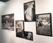A photo exhibition dedicated to Odessa has been opened in Marseille