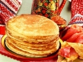 A Winter Fair devoted to Maslenitsa festival to be in Odessa