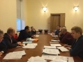 The question of cooperation with the Georgian Batumi is planned to be raised on the Odessa City Council�s session