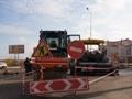 В Одессе начинается сезон ремонта дорог. Адреса