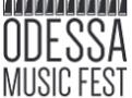 The festival of organ music «Odessa Music Fest» to be in Odessa