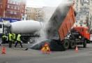 Вниманию водителей! В Одессе ремонтируют дороги. Перечень улиц