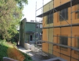 На Слободке ремонтируют детский садик для 120 маленьких одесситов