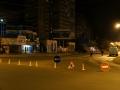 В Одессе обновлена разметка на пешеходных переходах. Адреса. Фото