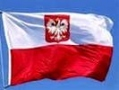 The Mayor of Odessa congratulated the people of Poland with national holiday. Picture story