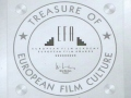 In Odessa is going to appear a memorial sign to the European Film Academy