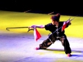 Wushu festival «Silk Road» was held in Odessa. Photo