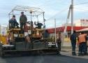 Вниманию водителей! В Одессе продолжается текущий ремонт дорог. Перечень улиц