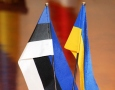 Odessa and Estonia begin a new stage of cooperation