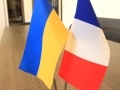 French delegation was received in Odessa City Council