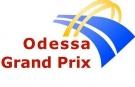 В Одессе продолжается подготовка к международной велогонке «Grand Prix». Фото