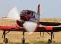 В Одессе пройдет Чемпионат Украины по воздушному фристайлу