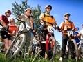 По улицам Одессы пройдет традиционный велопробег «Критическая масса»