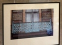Photo exhibition «Architectural highlights of Odessa» was opened in the City Council