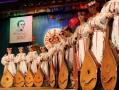 В Одессе пройдет V Всеукраинский фестиваль-конкурс юных бандуристов