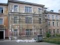 В Одессе проведут капитальный ремонт 36 школ