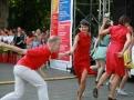 Геннадий Труханов: Одесса сегодня демонстрирует свою сплоченность и желание жить в мире