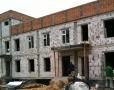Дошкольные учреждения Одессы готовят к новому учебному году. Фото