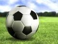 Завтра в Одессе пройдет футбольный матч за Суперкубок-2015