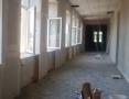 В Малиновском районе Одессы школы и детсады готовят к новому учебному году