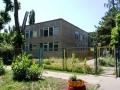 В Одессе на ул. Добровольского появится современный детский сад